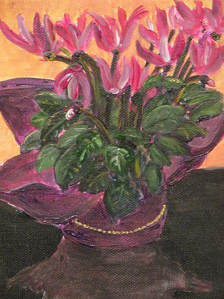 Linda's Flowers