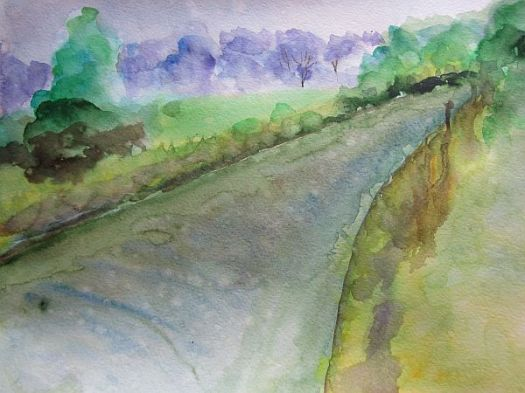 Medway Tonbridge