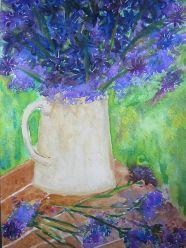 My Flower Pot