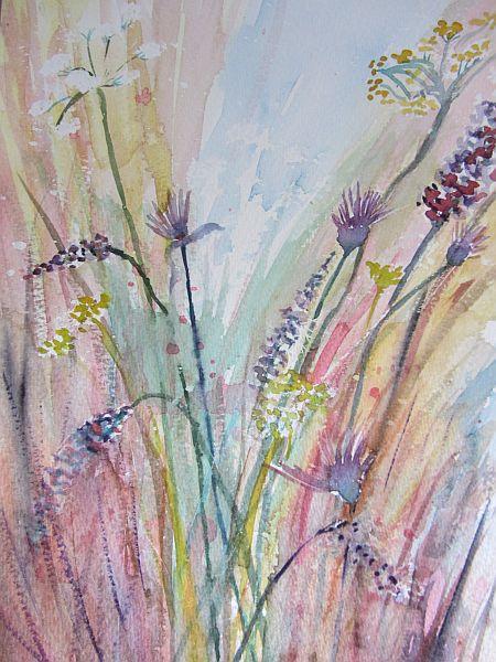 Carole's Flowers