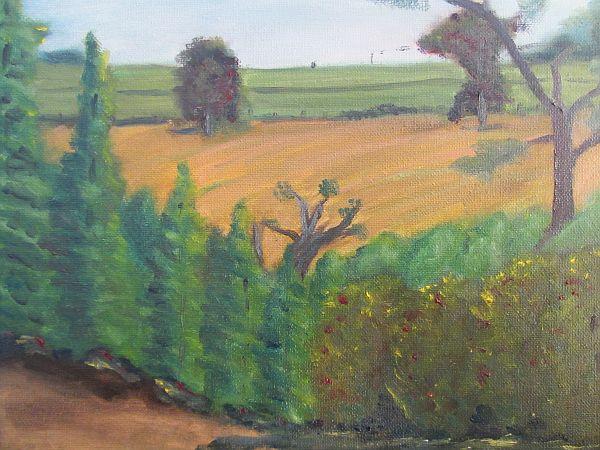 Dunorlan View