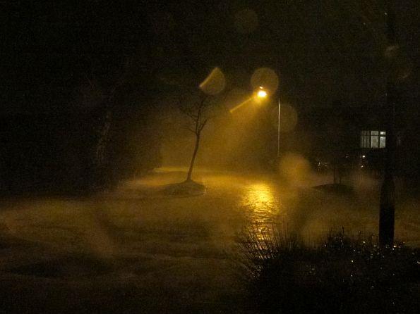 140214 Rain Dance