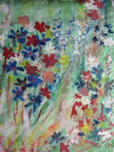 Flowers tn