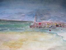 Turner Harbour tn
