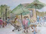 Himalyan Garden Cafe tn