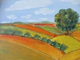 orange fields tn